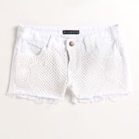 Billabong Dreamer Shorts at PacSun.com