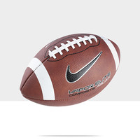 Check it out. I found this Nike Vapor Elite Airlock Composite (Size 9) Football at Nike online.
