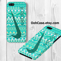 Nike Just Do It Case , Nike Case , Just Do It Case , Mint Case : iPhone 4/4s Case , iPhone 5 Case , Samsung Galaxy S3/4 Case