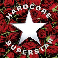 Dreamin&#x27; In A Casket: Hardcore Superstar: Amazon.co.uk: MP3 Downloads