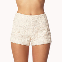 Womens shorts, high waist shorts, short shorts and jeans shorts | shop online | Forever 21 -  2046341718