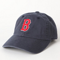 American Needle Red Sox Baseball Hat at PacSun.com