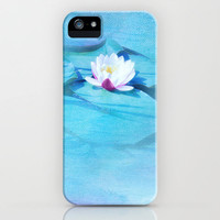SEA SONG iPhone &amp; iPod Case by  VIAINA