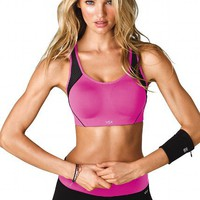 The Standout by Victorias Secret Sport Bra