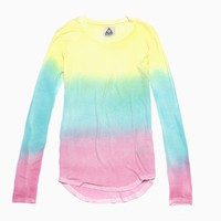 UNIF - Women's Cake Top (Multi)