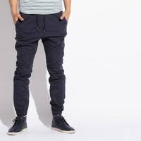 Zanerobe - Men&#x27;s Sureshot Chino Pant (Navy)