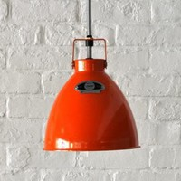 Jielde Augustin A160 Pendant Lamp By Jielde Lighting - modern - pendant lighting -  - by Surrounding - Modern Lighting & Furniture