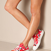 AS Premium Marimekko Ox, Converse