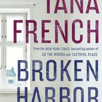 BARNES & NOBLE | Broken Harbor by Tana French, Penguin Group (USA) | NOOK Book (eBook), Hardcover