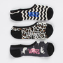 Product: Sullivan Canoodle Socks 3-Pack