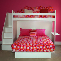 Sydney Bunk Bed