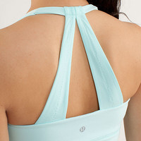 scoop me up tank ii | women's tanks | lululemon athletica