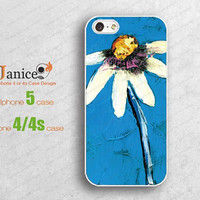 iphone cases 4 4s,Oil picture design iphone 4 cases,the best  iphone 4  4s cases,iphone 4 cover ,iphone 4 cases