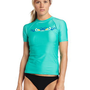 Kanu Surf Women&#x27;s Imagine Shirt