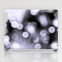 Moonshine iPad Case by Ann B.