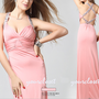 Sweat elegant prom dress / ball dress from CuteDresses