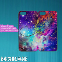 Fox Nebula,Best Friends,Infinity---iphone 4 case,iphone 5 case,ipod touch 4 case,ipod touch 5 case,in plastic,silicone and black,white.