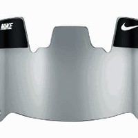 Nike Vision Eye Shield