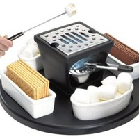 Casa Moda &amp;quot;S&#x27;mores&amp;quot; Maker