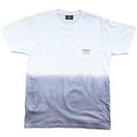 THIS. WORLDWIDE  Hombre Pocket Tee