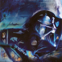 Star Wars - Original Poster at AllPosters.com