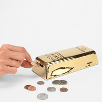 Urban Outfitters - Gold Bar Bank