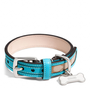 Coach :: Legacy Signature Collar