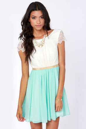 Cute Dresses, Trendy Tops, Fashion Shoes from Lulu*s