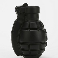 Grenade Stress Ball