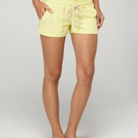 Ocean Side Shorts - Roxy