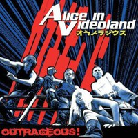 Outrageous!: Amazon.co.uk: Music