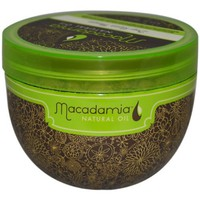 Macadamia Oil Deep Repair Mask, 8.5 ounces Jar: Beauty