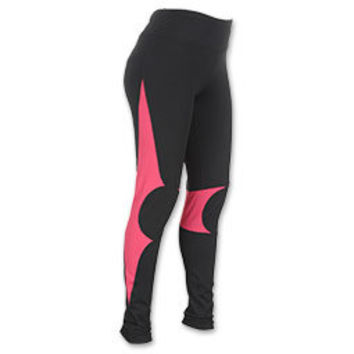 Women's Asics Hancox Leggings