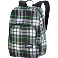 DAKINE Capitol Backpack - 1400cu in from Departmentofgoods.com
