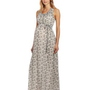 Amazon.com: Ingrid & Isabel Women's Maternity Floral Print Maxi Dress: Clothing