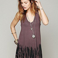 We The Free   Swirl Tank at Free People Clothing Boutique
