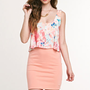 Roxy Flutter Top Dress at PacSun.com