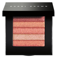Bobbi Brown Nectar Shimmer Brick Compact | Nordstrom
