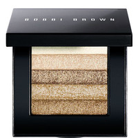 Bobbi Brown Beige Shimmer Brick Compact | Nordstrom