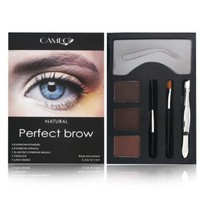 Cameo Perfect Brow Model No. 1989-B:Amazon:Beauty