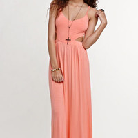 Lira Bang N Basics Dress at PacSun.com