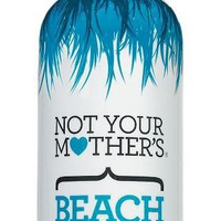 Travel Size Beach Babe Texturizing Sea Salt Spray