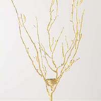 Anthropologie - Wish Tree Jewelry Holder, Large
