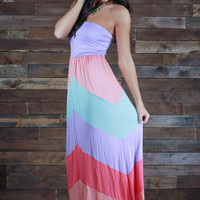 A Little Less Talk Maxi