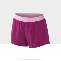 "Check it out. I found this LIVESTRONG Phantom 4"" Women's Running Shorts at Nike online."