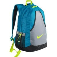Nike Girl's Varsity Girl Backpack - Dick's Sporting Goods