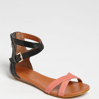 Rebecca Minkoff Women's Bettina Sandal