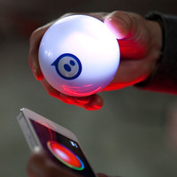 Sphero at Firebox.com