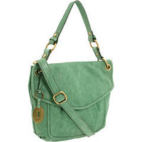 Fossil Modern Cargo Convertible Flap at 6pm.com