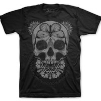 Unisex The Black Death T-Shirt